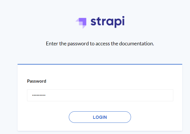 documentのパスワード