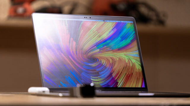 macでLinuxを操作する